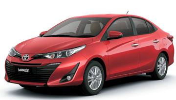 auto hire price in bangalore